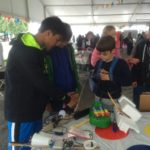 http://gowithtouch.org/wp-content/uploads/2016/10/cropped-MakerFaire_001.jpg